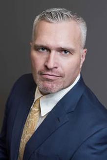 Oliver J. Pancheri
