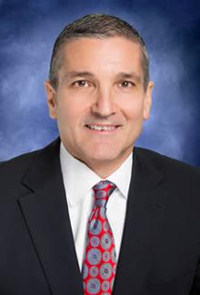 Nicholas J. Santoro