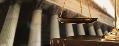 Business & Corporate Litigation