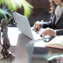 Santoro Insurance Coverage Litigation