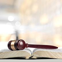 Santoro Real Estate Construction Litigation