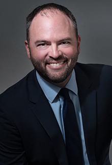Jason D. Smith - Attorney